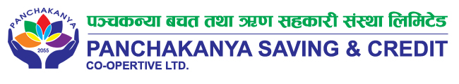 Panchakanya Saving and Credit Co-operative Ltd.
